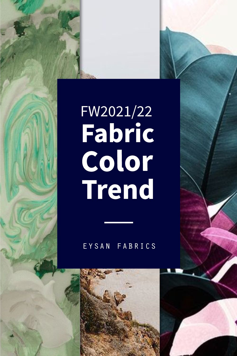 pin on color trends fall winter 2021 2022 on 2021 decor colour trend predictions id=91246
