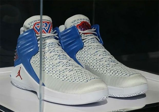 where to buy russell westbrook shoes