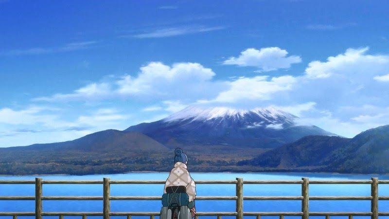 Pemandangan Gunung Yang Indah Menikmati Indahnya Pemandangan Alam Sekitar Gunung Fuji Melalui 10 Gunung Terindah Di Indonesia Di 2020 Pemandangan Danau Toba Pantai