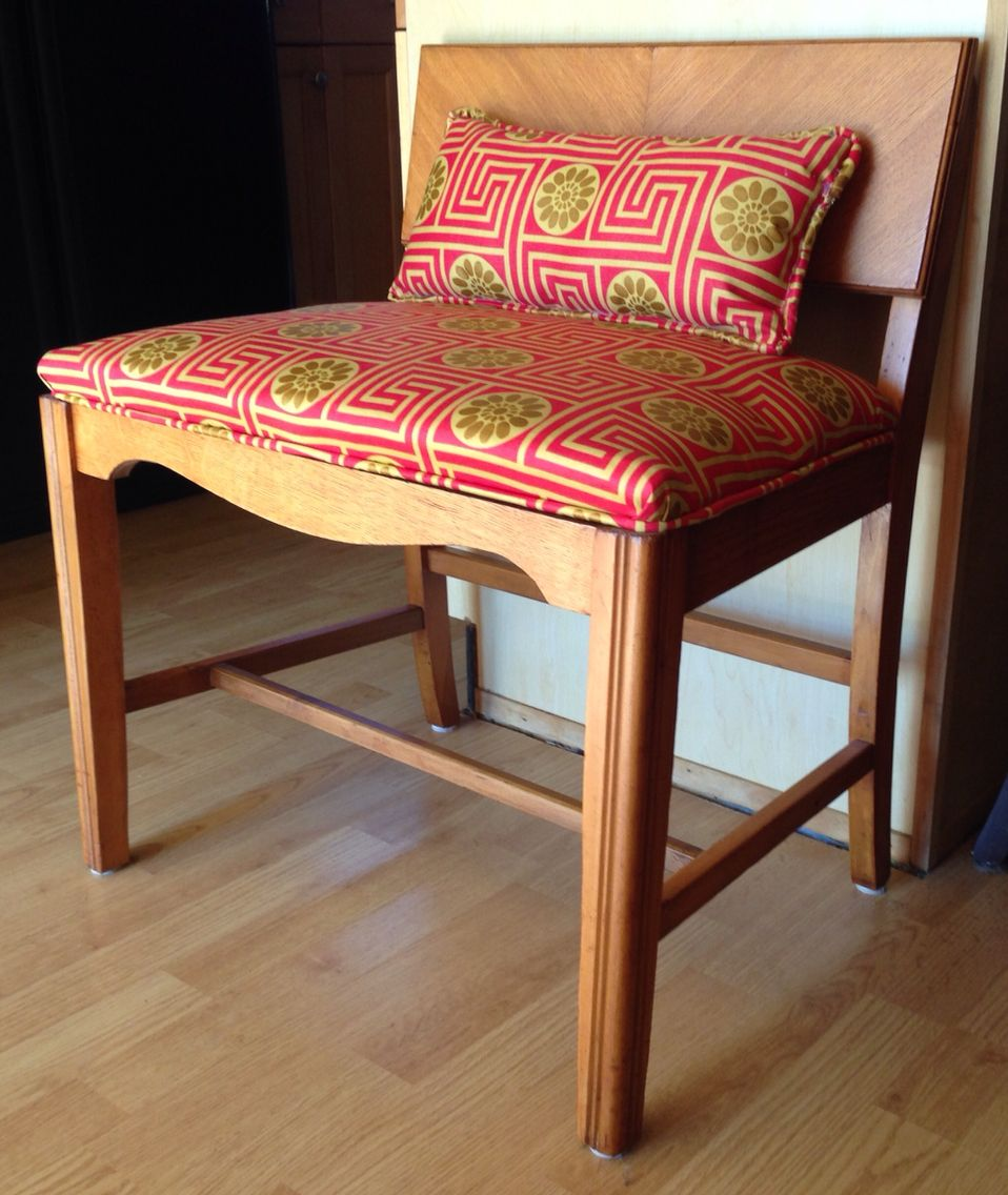 Best Orange Accent Chair Reupholstered Orange Accent Chair 400 x 300