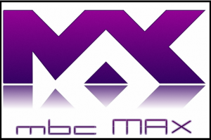 تردد قناة Mbc Max Gaming Logos Logos Nintendo Games