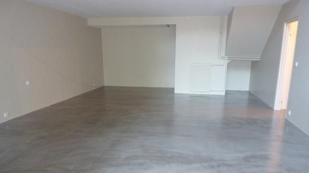 sol-beton-cire-decoratif-finition-satinee-les-betons-de-clara-faq ...