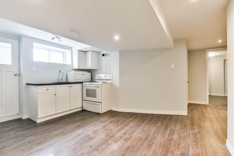 Toronto Basement Apartments Retrofit Doesnt Mean Legal ...