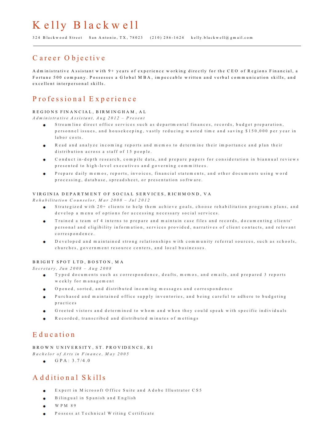 Resume Builder Resume builder, Resume, Business cards layout