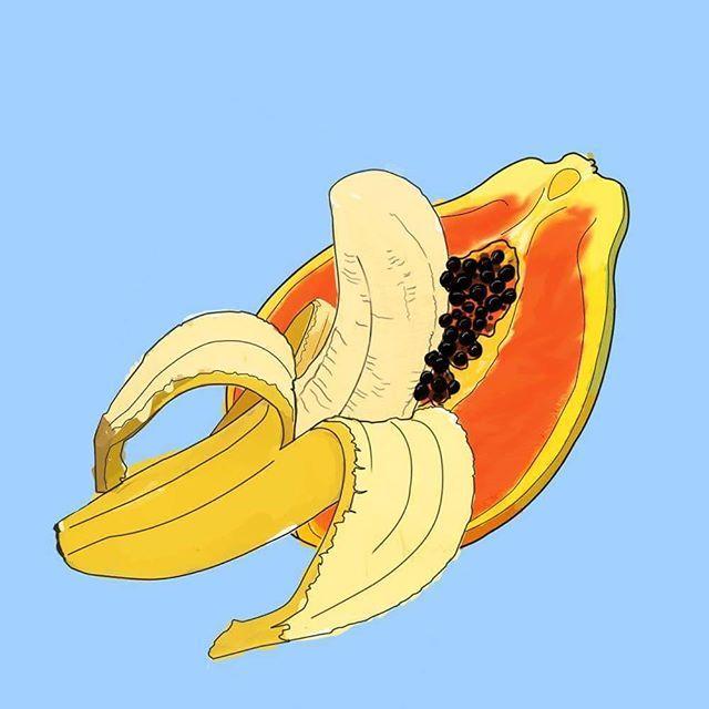 Immunity Boosting Fruits