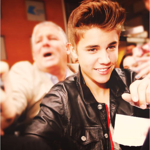 Justin Bieber <3 Forever you are my Inspiration <3 <3<3 <3