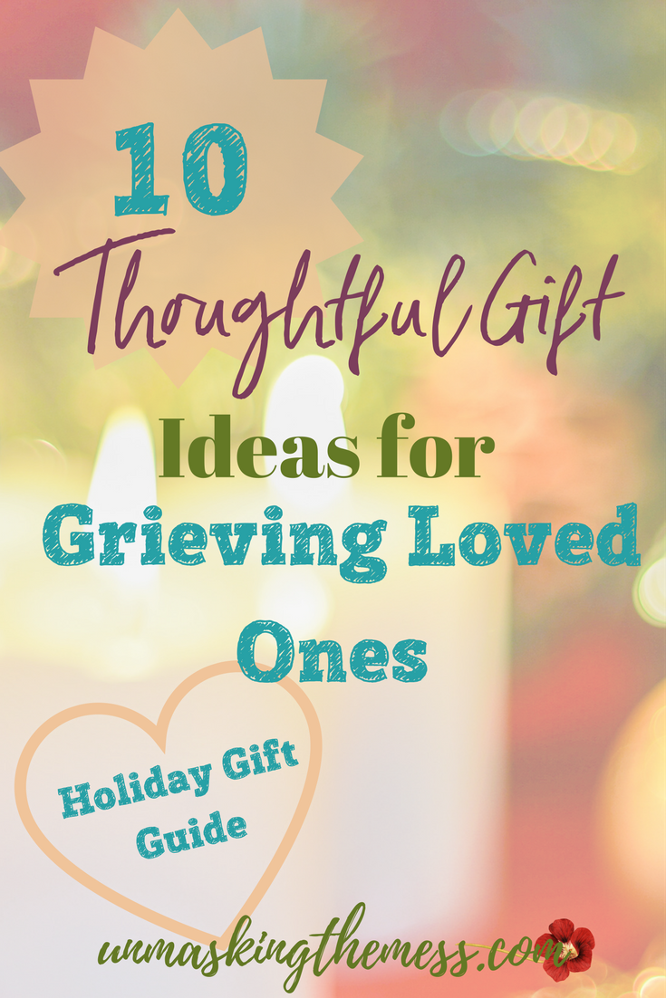What to give a loved one for the anniversary: interesting ideas 59