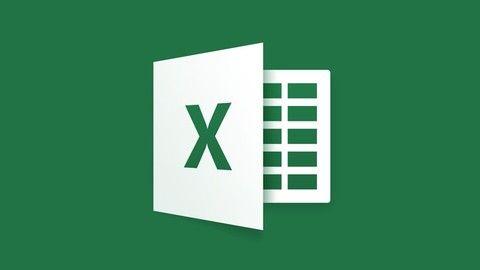 Microsoft Excel Complete Video Course in Urdu-Hindi