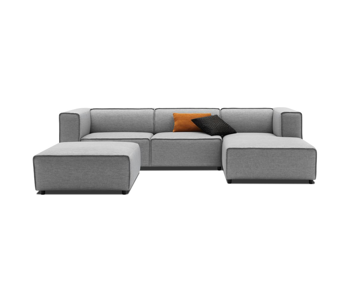 carmo sofa all sofas are available in different materials and configurations http www. Black Bedroom Furniture Sets. Home Design Ideas