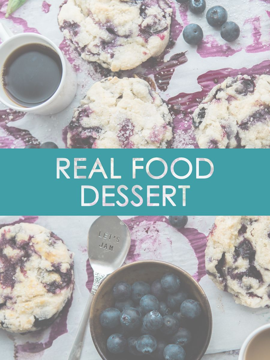 Real food healthy dessert recipes for a guilt free indulgence all real food healthy dessert recipes for a guilt free indulgence all free of refined forumfinder Choice Image