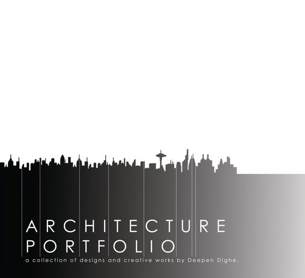 pragmatic design in architecture pdf