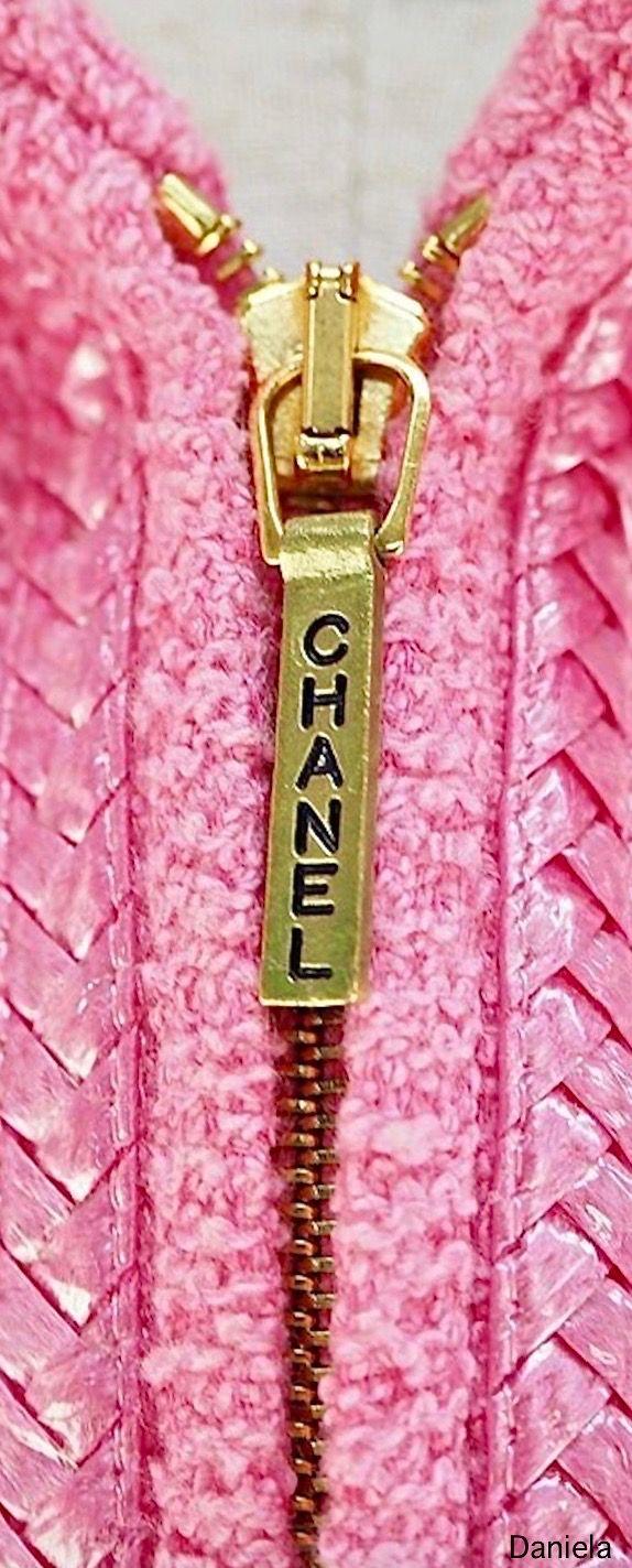 9f1fd7e4c7fe 「シャネル」おしゃれまとめの人気アイデア|Pinterest |バーバラ | Rosas、Tudo rosa、Tons de rosa