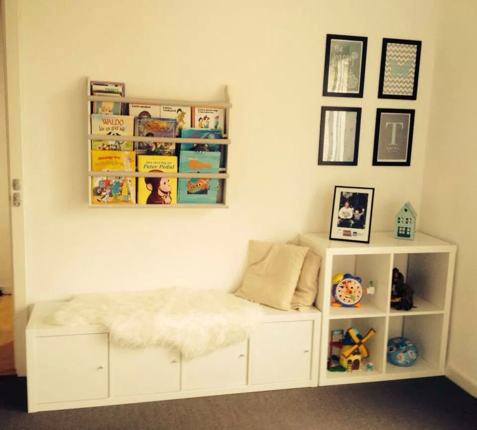 Børneværelse | Home goods | Pinterest | Kids rooms, Room and Babies