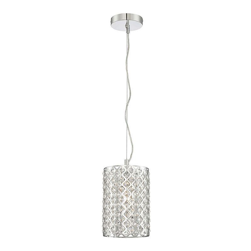 Tosca Mini-Pendant Light, Other Clrs