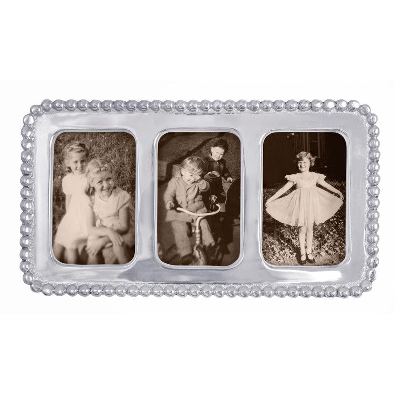 Mariposa Beaded Collage Frame 2x3   Mairpose   Pinterest   Tabletop