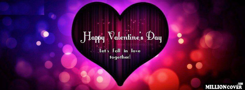 Download Happy Valentine Rsquo S Day Photo Cards Facebook Covers – Valentine Cards for Facebook