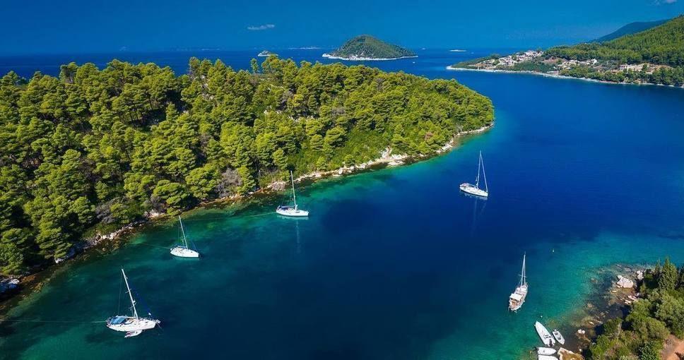 Διακοπές στη Σκόπελο 6 ημέρες από 147 ευρώ/ανά άτομο  Η τιμή συμπεριλαμβάνει 5 διανυκτερεύσεις σε ξενοδοχείο της επιλογής σας με πρωινό!Για κρατήσεις επικοινωνήστε στο info@athensdirect.gr! http://ift.tt/2uIO6hW