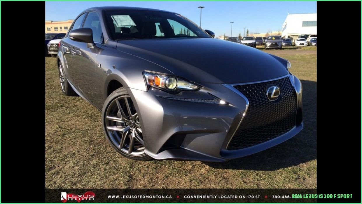 Heres What No One Tells You About 10 Lexus Is 10 F Sport 10 Lexus Is 10 F Sport Https Sportdrawing Com Heres What No One Tells You Ab Lexus Sport 10 Sports