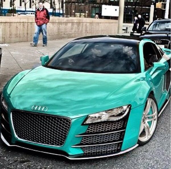 Audi R8, ee this color!! -- watch the proof video to learn my ... Audi R Fuse Box Location on audi battery location, audi a6 relay location, audi c5 fuse box, audi a4 fuse box, audi power window fuse, audi 2001 fuse box, audi a8 fuse box diagram, 1998 audi a4 2.8 quattro electrical box location, audi a 3 fuse box, audi q5 fuse box,