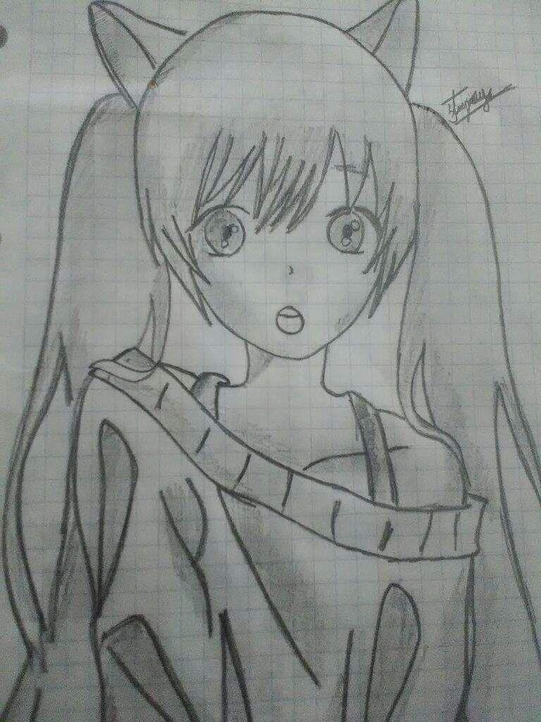 Resultado De Imagen Para Dibujos A Lapiz Anime Faciles Dibujo A Lapiz Anime Animes A Lapiz Dibujos De Anime