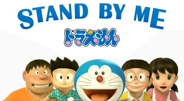doraemon movie 2019 in hindi download tinyjuke