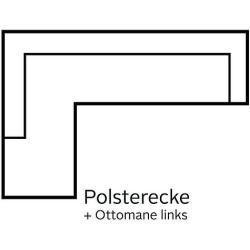 Photo of Polsterecken & Eckgarnituren