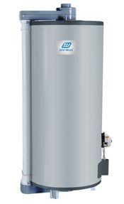 John Wood Direct Vent Gas Hot Water Heater With Images Hot Water Heater Water Heater John Wood