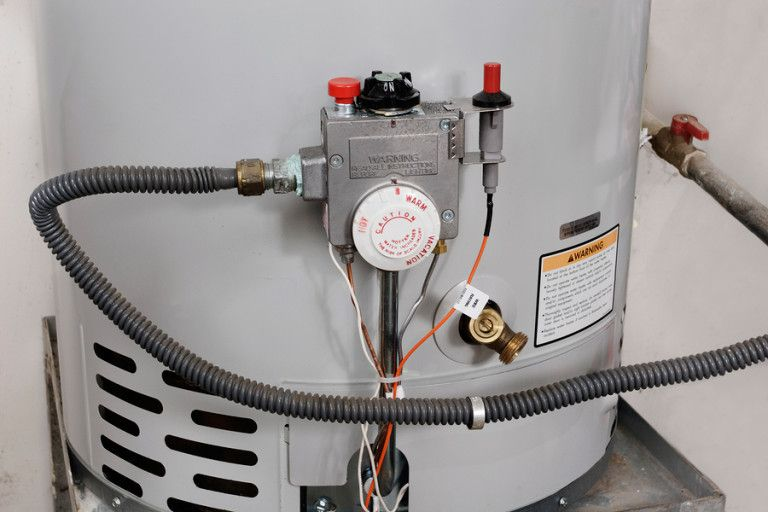 If You Are Searching For Local Pipes Services Commercial Plumbing Services Or Qualified Gas Fitters In Water Heater Hot Water Heater Water Heater Maintenance