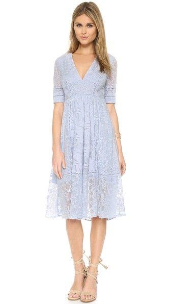 2db059fd9f0 Laurel Lace Dress | fashionista! | Lace Dress, Dresses, Lace