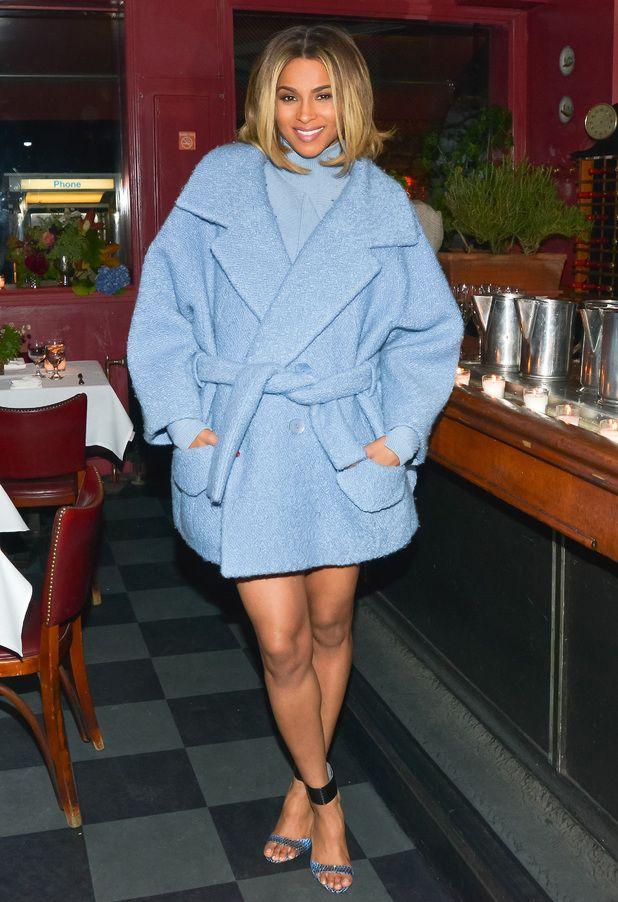 Ciara Blue galleries 11