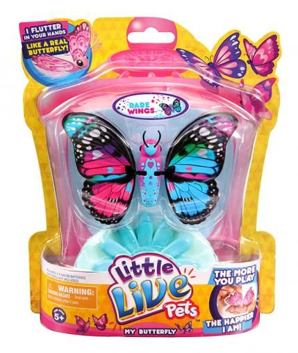 Best Toys For 2015 Little Live Pets Kids Toys For Christmas Cool Toys