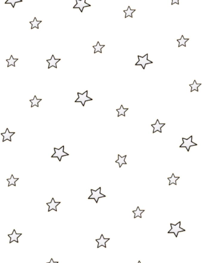 Freetoedit Vsco Stars Remixit Iphone Wallpaper Vsco Pastel Iphone Wallpaper Star Wallpaper