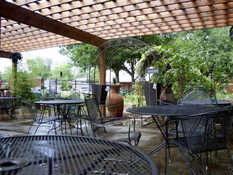 The 38 Essential Dallas Restaurants, January 2013 Dallas