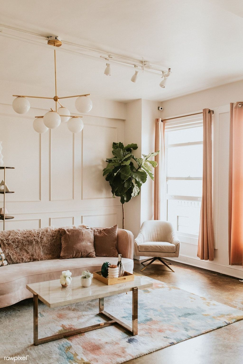 20 Cute Pastel Living Room Design Ideas That You Should Have In 2020 Living Room Style Modern Classic Living Room Classic Living Room #small #living #room #style