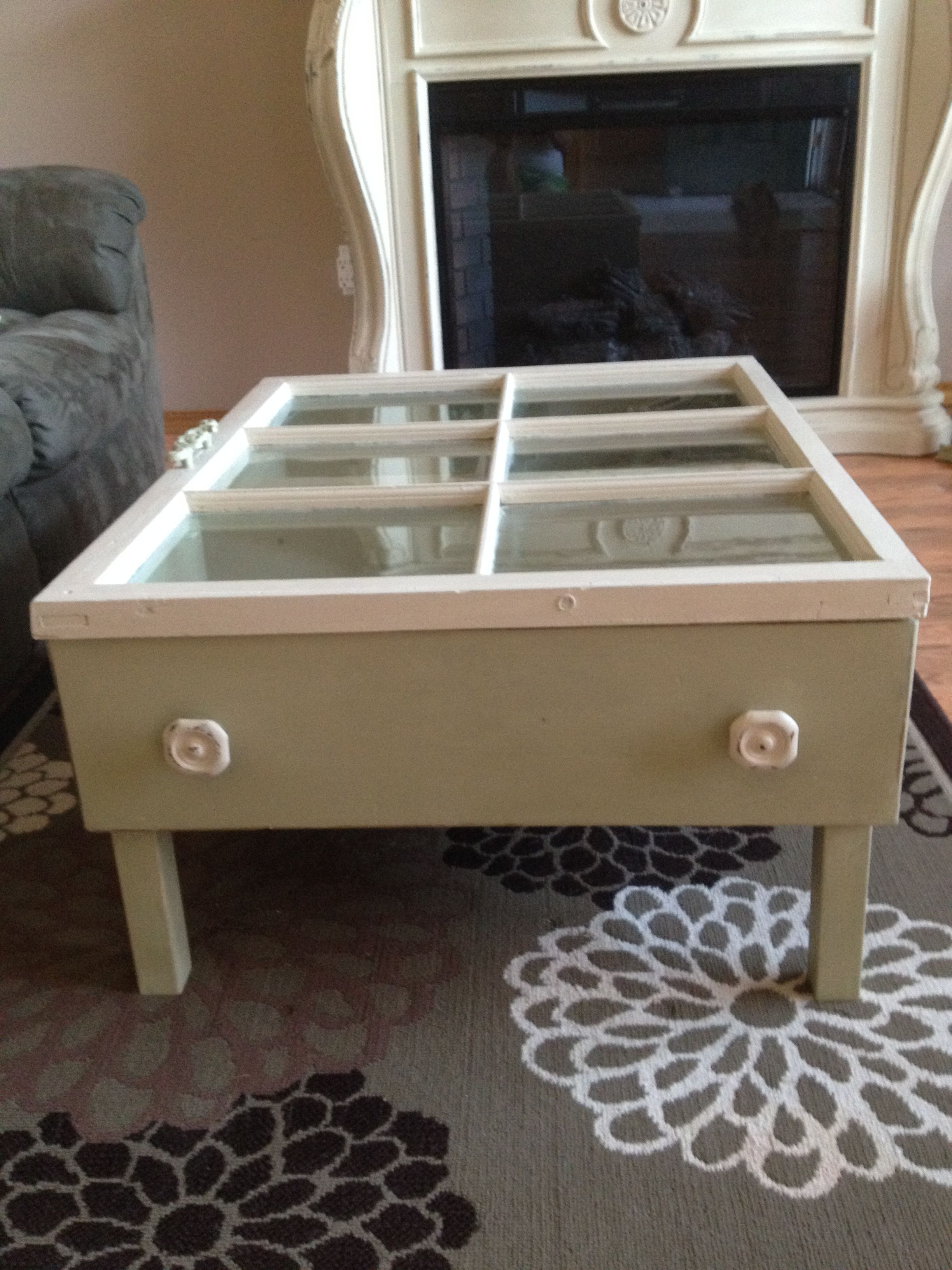 40++ Diy craft table with drawers ideas in 2021