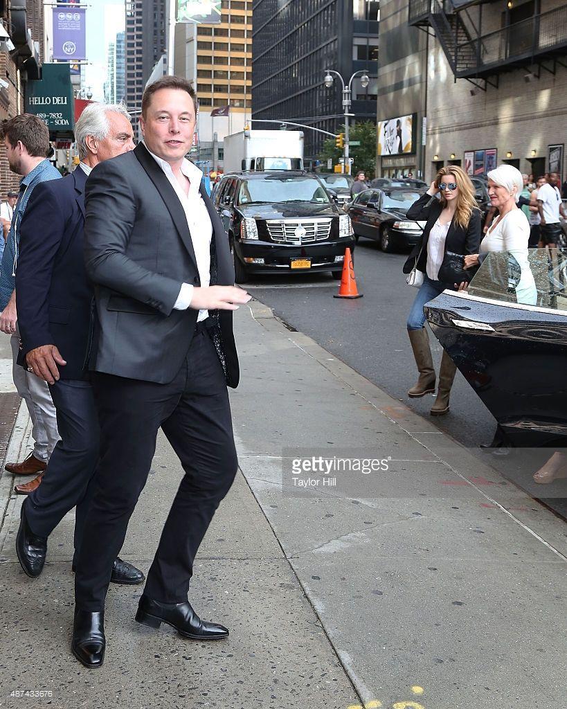 Pin By Maritza Rivera On Men Elon Musk Tesla Elon Musk Elon Musk Family