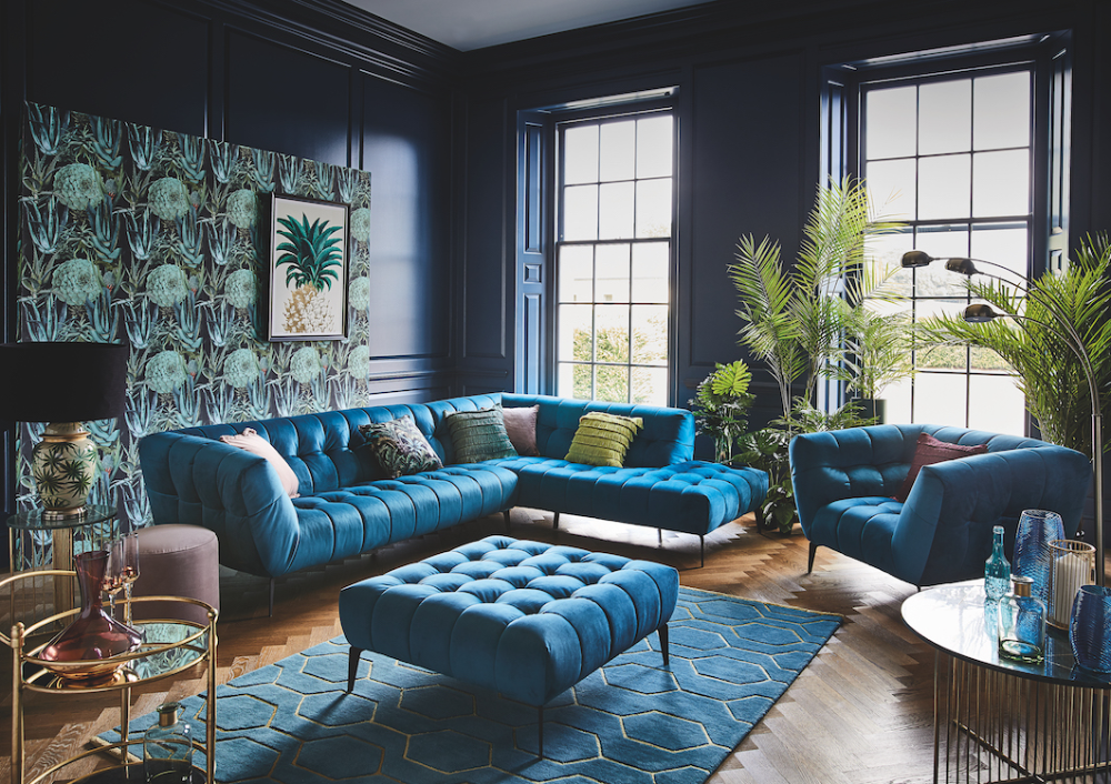 10 Teal Living Room Ideas 2020 The Color Effect In 2020 Living