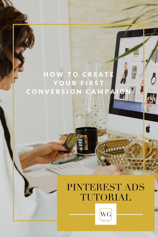 900 Pinterest Tips Ideas In 2021 Pinterest Marketing Social Media Marketing Social Media