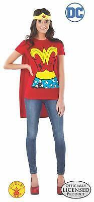 Woman T-shirts wonder woman t shirt with cape