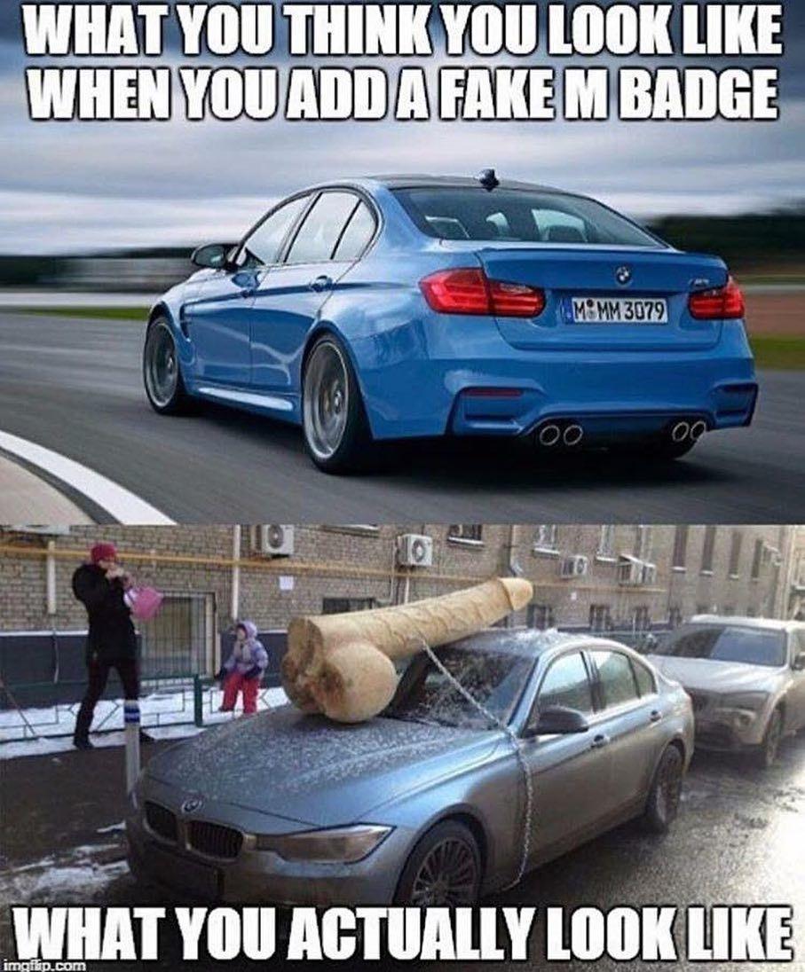 9151ec668 Car Memes, Car Humor, Bmw Z4 Roadster, Subaru Impreza, Car Car,