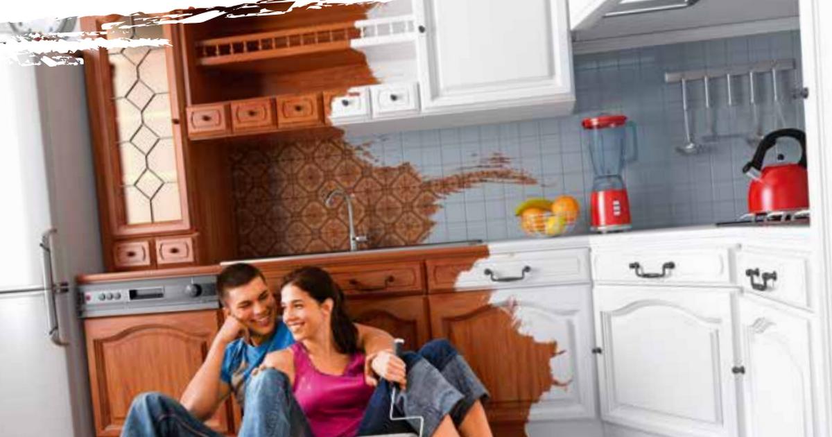 Renowacja Casto Pdf Home Decor Home Decor