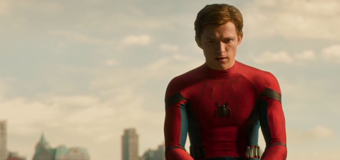 Pin by movie marketing on watch hd spiderman