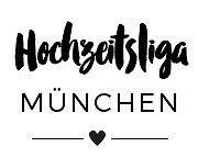 Hochzeitsliga.de ist ein Online-Netzwerk von Hochzeitsdienstleistern aus München und Umgebung, die modernen, urbanen Brautpaaren ihre einzigartige und individuelle Dienstleistung anbieten . Gegründet wurde die Hochzeitsliga von Eleanor Reagh Mayrhofer und Nicola Neubauer. Ariane Stürmer stieß als dritte Organisatorin dazu. hochzeitsliga.de