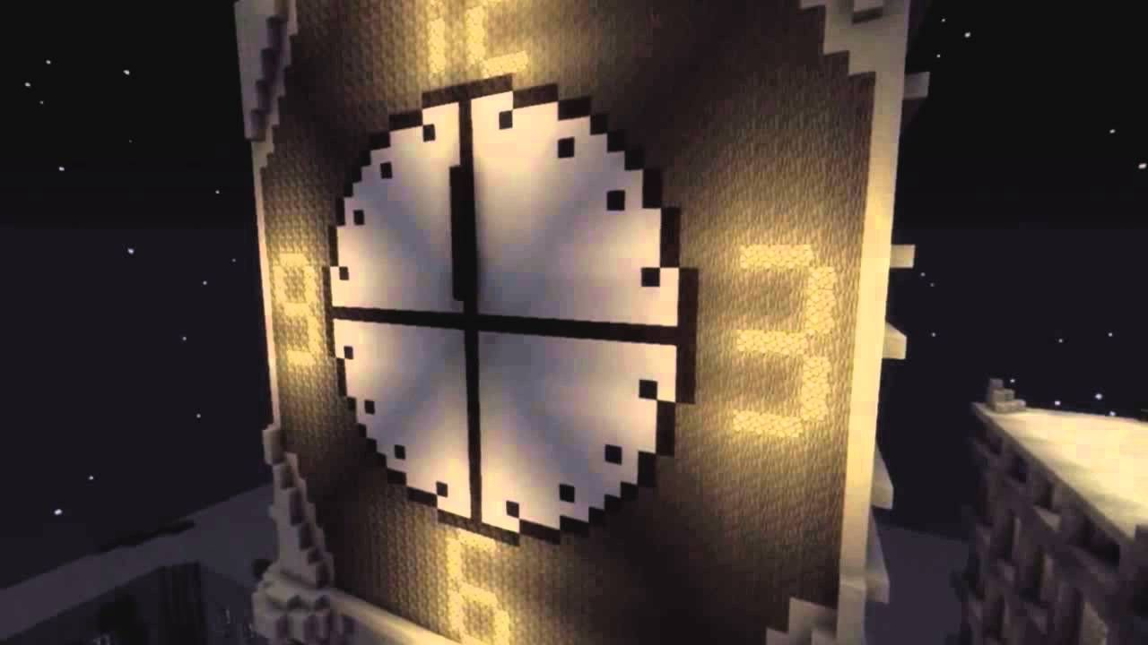 minecraft hunger games maps | Minecraft Xbox 360 Hunger ...