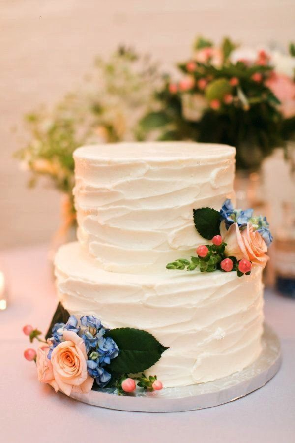 #meghanngregorycom #wwwstylemepretty #informations #photography #decorative #different #hydrangea #aesthetic #textured #purposes #website #profile #darling #examine #gregoryTwo tier textured rose and hydrangea wedding cake: ylemepretty... Photography: Meghann Gregory - /  Informations About A Darling Spring Garden Affair Pin  You can easily use my profile to examine different pin types. A Darling Spring Garden Affair pins are as aesthetic and useful as you can use them for decorative purposes at