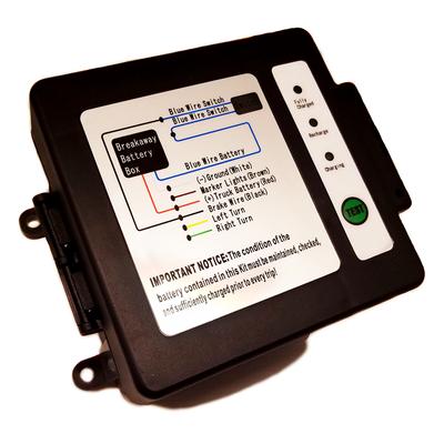 Wib 100 Whrzt Hidden Tracking Device Tracking Device Gps Navigation Gps Navigation System