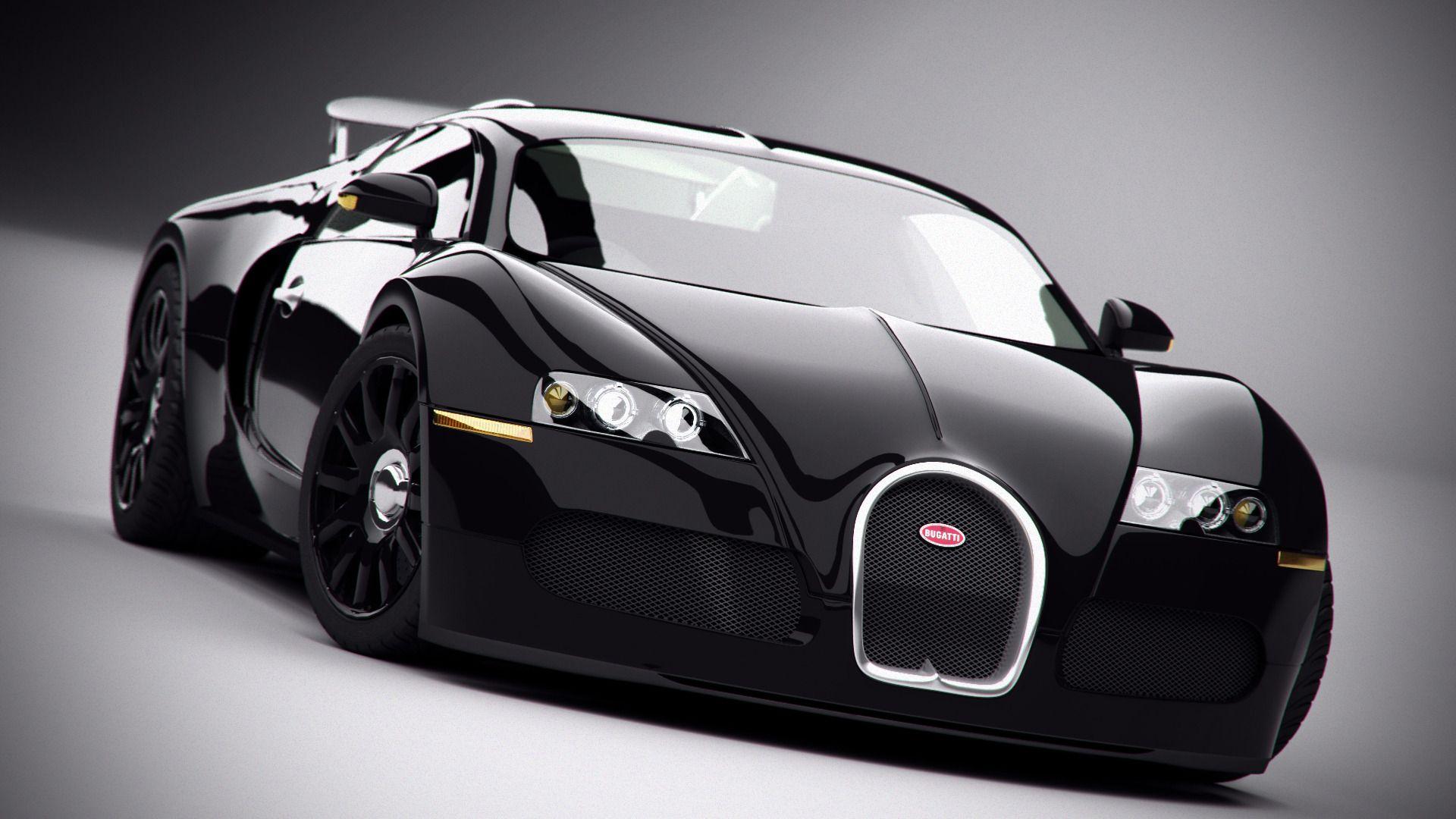 Bugatti Car Wallpapers Bugatti Cars Bugatti Veyron Bugatti