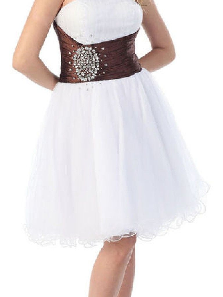Semi Winter Formal Dance Christmas Party Dress Winter Formal Dresses Dance Dresses Party Dress [ 1024 x 768 Pixel ]