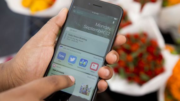 Apple S Working On A Fix For Mass Icloud Calendar Notification