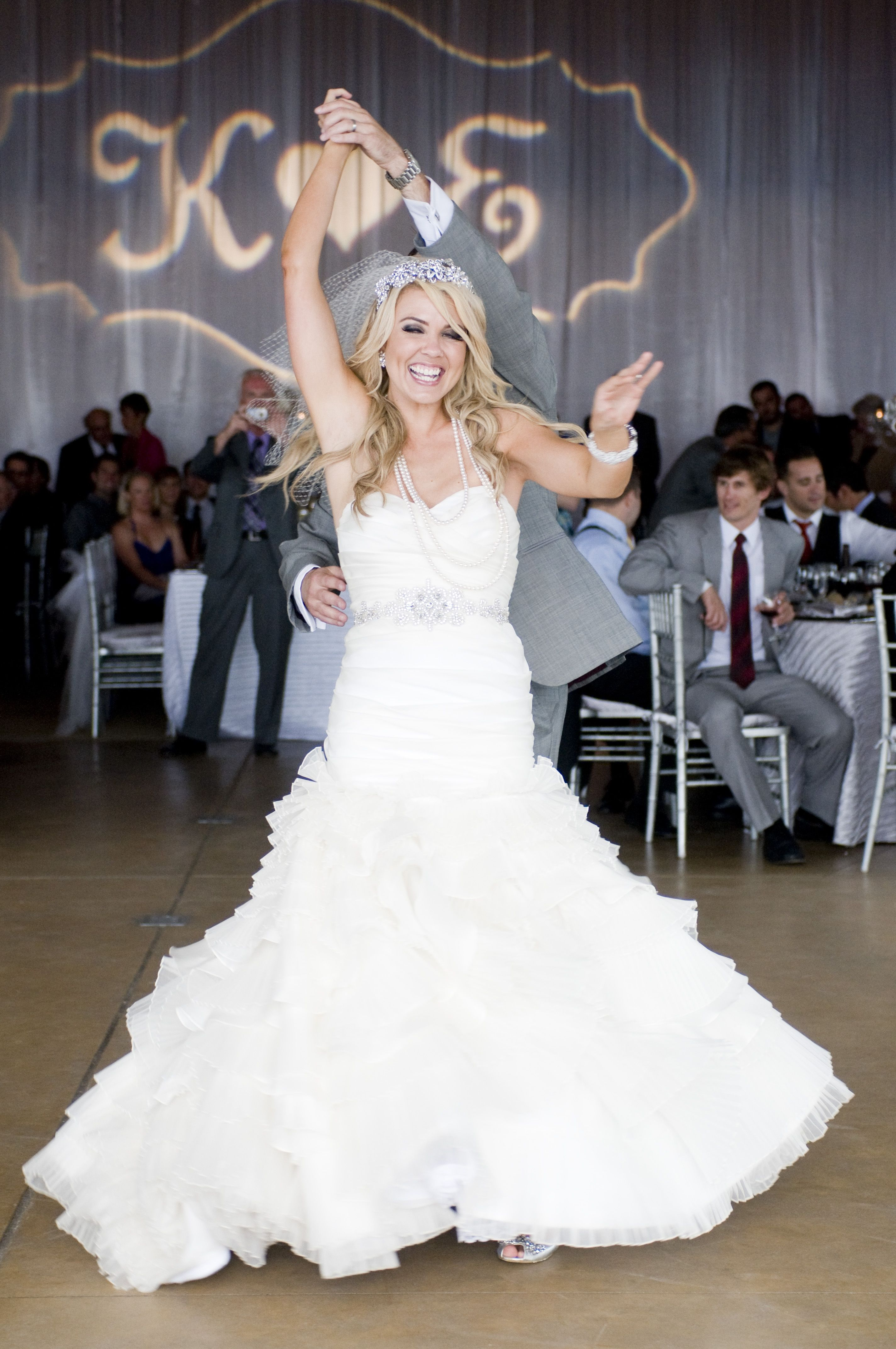 Image Result For Carrie Underwood Wedding Dress With Images
